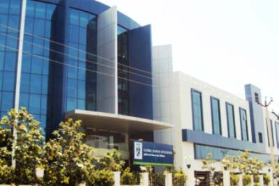 Top Management Colleges in Chennai - ISBR Chennai Campus