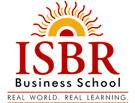 Bachelor of Business Administration at ISBR, Bangalore