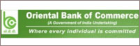 Oriental Bank of Commerce - Logo