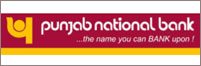 Punjab National Bank - Logo