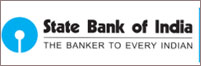 State Bank of India - Logo
