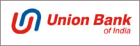 Union Bank of India - Logo