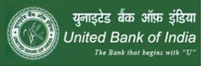 United Bank of India - Logo