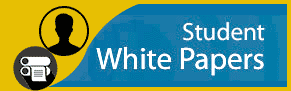 White Papers by Students - ISBR, Bangalore