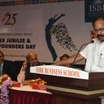 Dr M Veerappa Moily