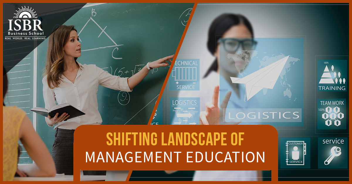 management education Risk management training and education information, tools and resources are available to support state agencies workplace safety efforts and reduce preventable injury costs to the state.