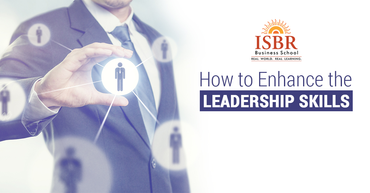 Leadership Skills, management skills