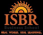 ISBR Blog