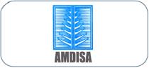 AMDISA - ISBR Knowledge Partner
