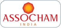 ASSOCHAM - ISBR Knowledge Partners