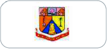 Annamalai University - ISBR Knowledge Partners