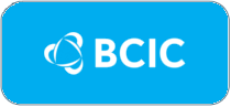 BCIC - ISBR Knowledge Partners