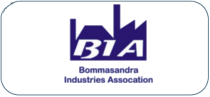 BIA - ISBR Knowledge Partners
