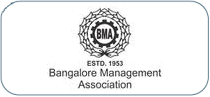 Bangalore Management Association - ISBR