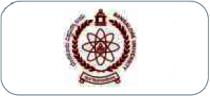 Bangalore University - ISBR, Top PGDM College in Bangalore, India