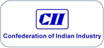 CII - ISBR B School Knowledge Partner