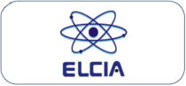ELCIA - ISBR Knowledge Partners