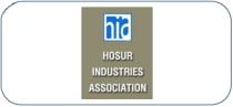 HIA - Knowledge Partners