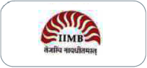 IIMB - Knowledge Partners