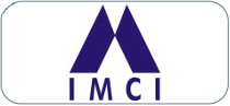 IMCI - ISBR Knowledge Partners