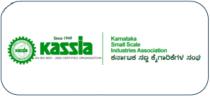 Kassla - ISBR Knowledge Partners