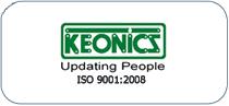 Keonics - Knowledge Partners