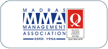 MMA - ISBR Knowledge Partners