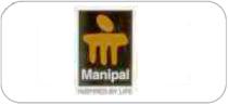 Manipal Group