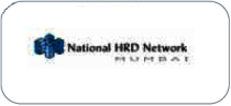 NHRD - ISBR Knowledge Partners