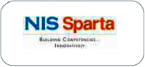 NIS Sparta - Knowledge Partners