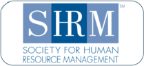 SHRM - ISBR Knowledge Partners