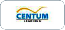 Centum Learning Center