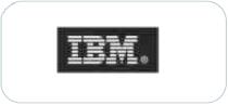 IBM - Knowledge Partners