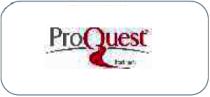 Pro Quest - Knowledge Partners